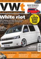 vwt magazine issue 74 december 2018