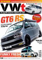 vwt magazine january 2020 e1574761528587