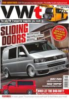 vwt magazine september 2019