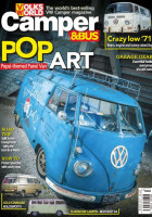 wipdesigns automotive photographer sheffield camper and bus magazine e1489607624635