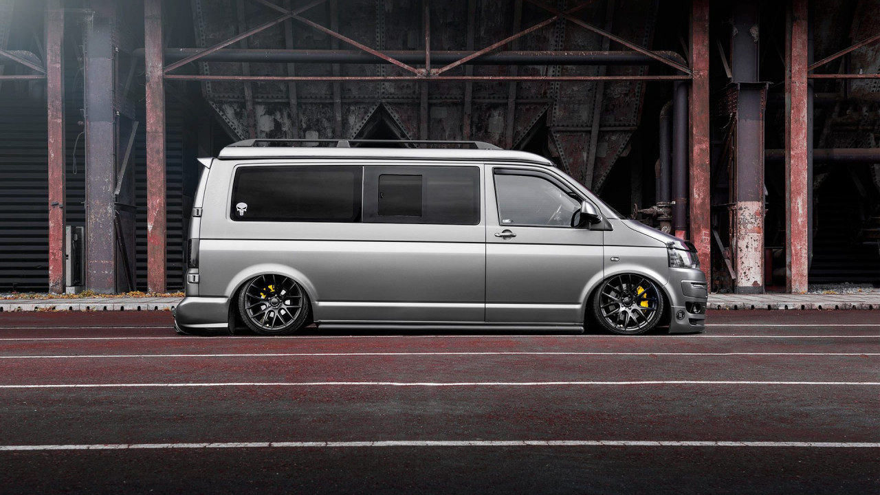wipdesigns vw transporter punisher 2 e1525348306201