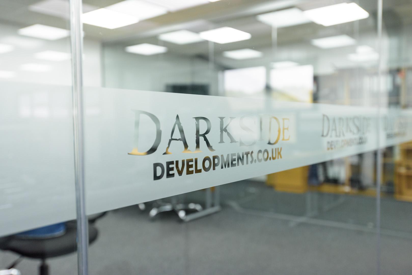Darkside Developments 21