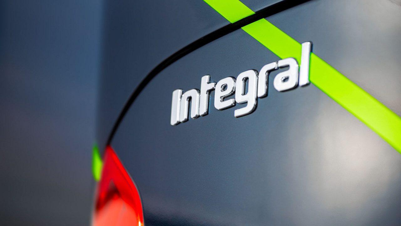 Irizar Coach Automotive Product Photography by Wipdesigns Photographer 101