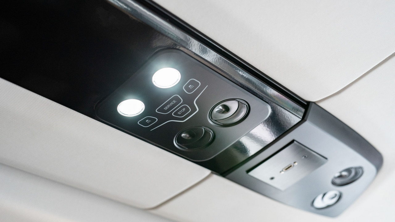 Irizar Coach Automotive Product Photography by Wipdesigns Photographer 65