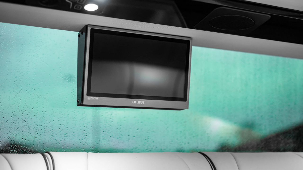 Irizar Coach Automotive Product Photography by Wipdesigns Photographer 67