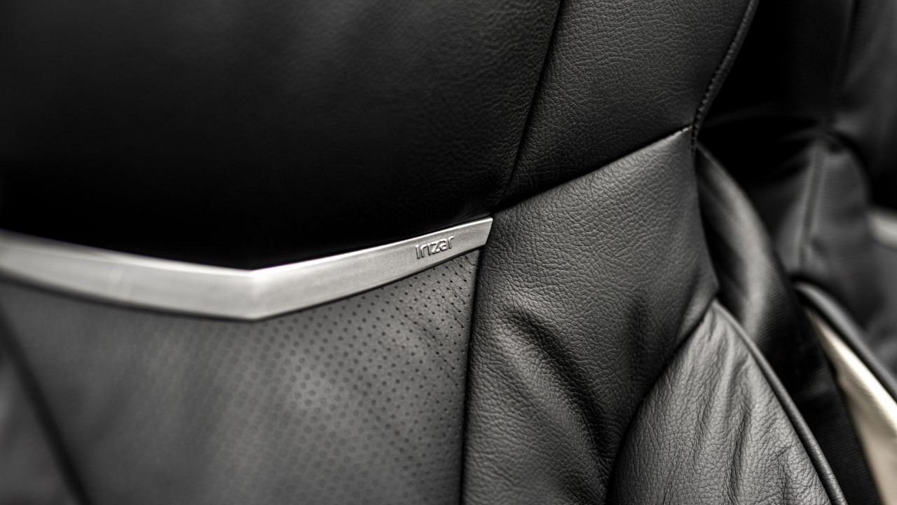 Irizar Coach Automotive Product Photography by Wipdesigns Photographer 76