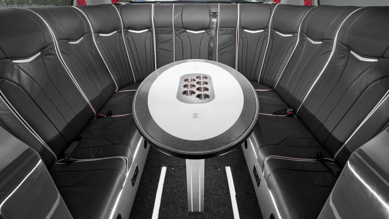Irizar Coach Automotive Product Photography by Wipdesigns Photographer 88