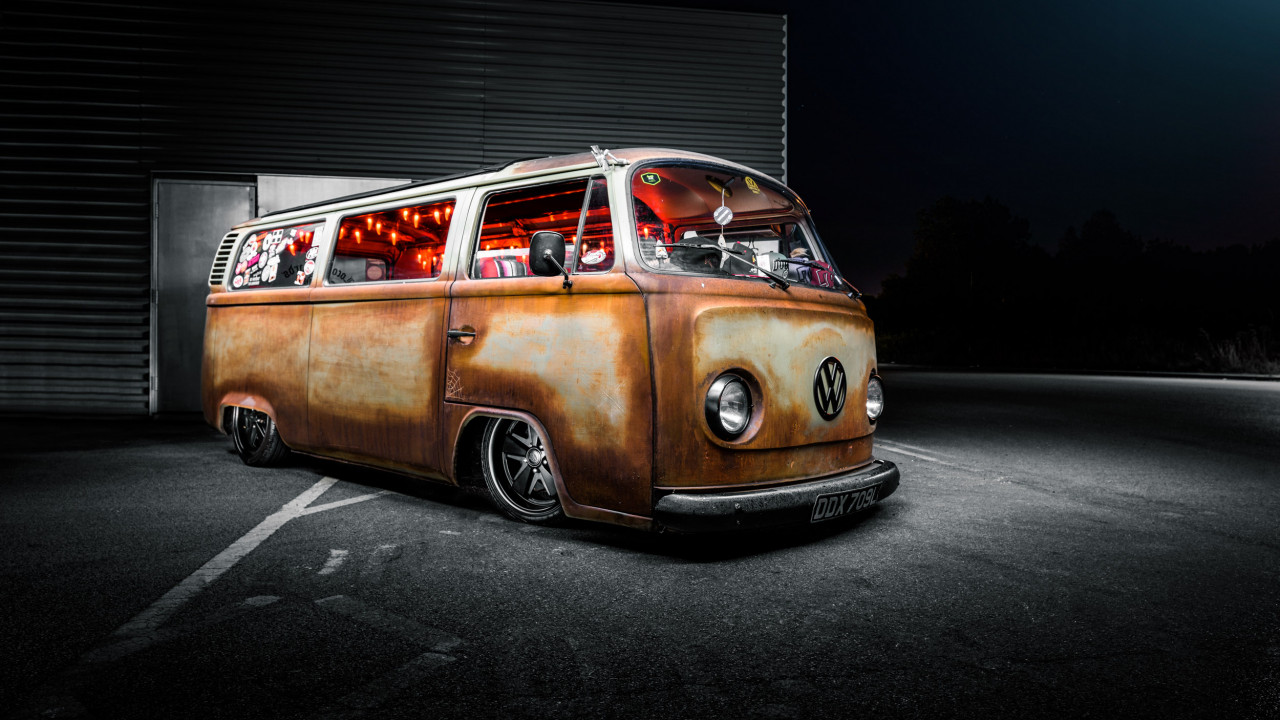 Wipdesigns automotive transport photographer Sheffield 48
