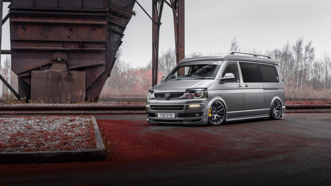 Wipdesigns automotive transport photographer Sheffield 76