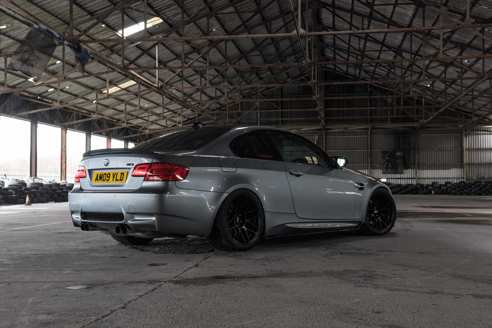 bmw m3 coupe automotive photographer wipdesigns sheffield 1