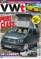 VWT Magazine November 2019