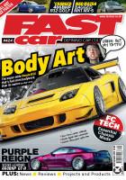 fast car 09 2020