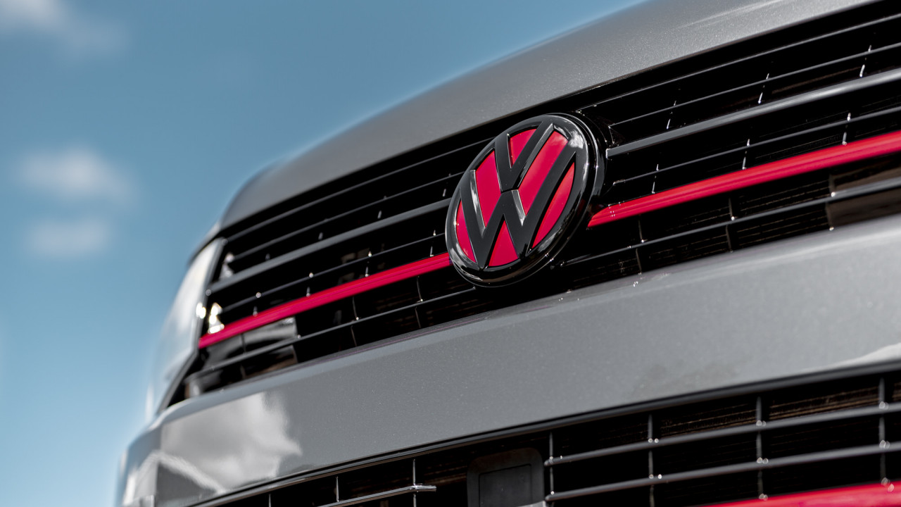wipdesigns photographer sheffield vw transporter 1