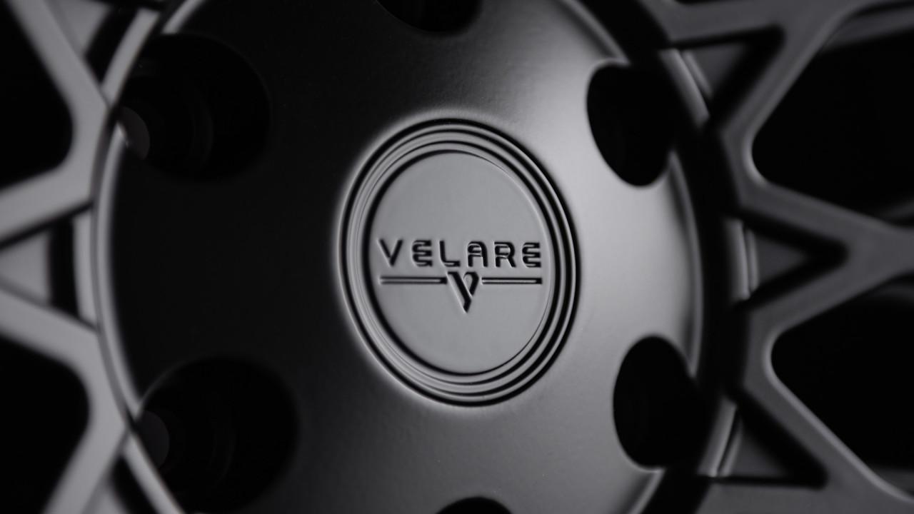 Velare VLR AT1 56