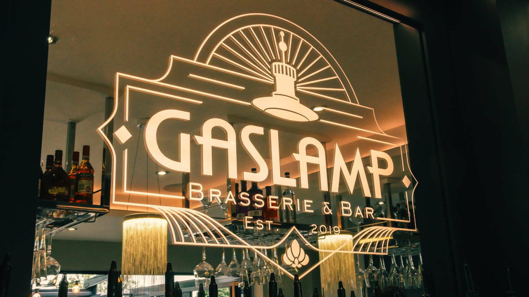 GasLamp Photography Before 8