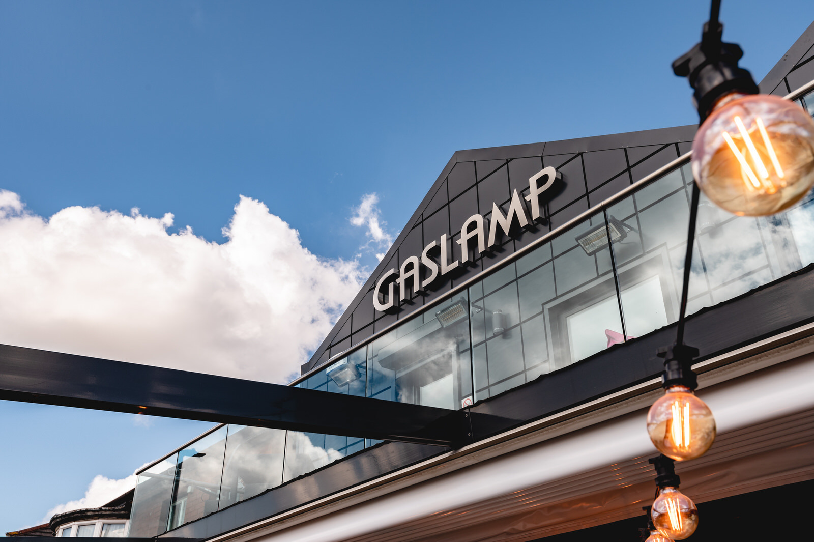 GasLamp Photography by Wipdesigns Photographer Sheffield 18
