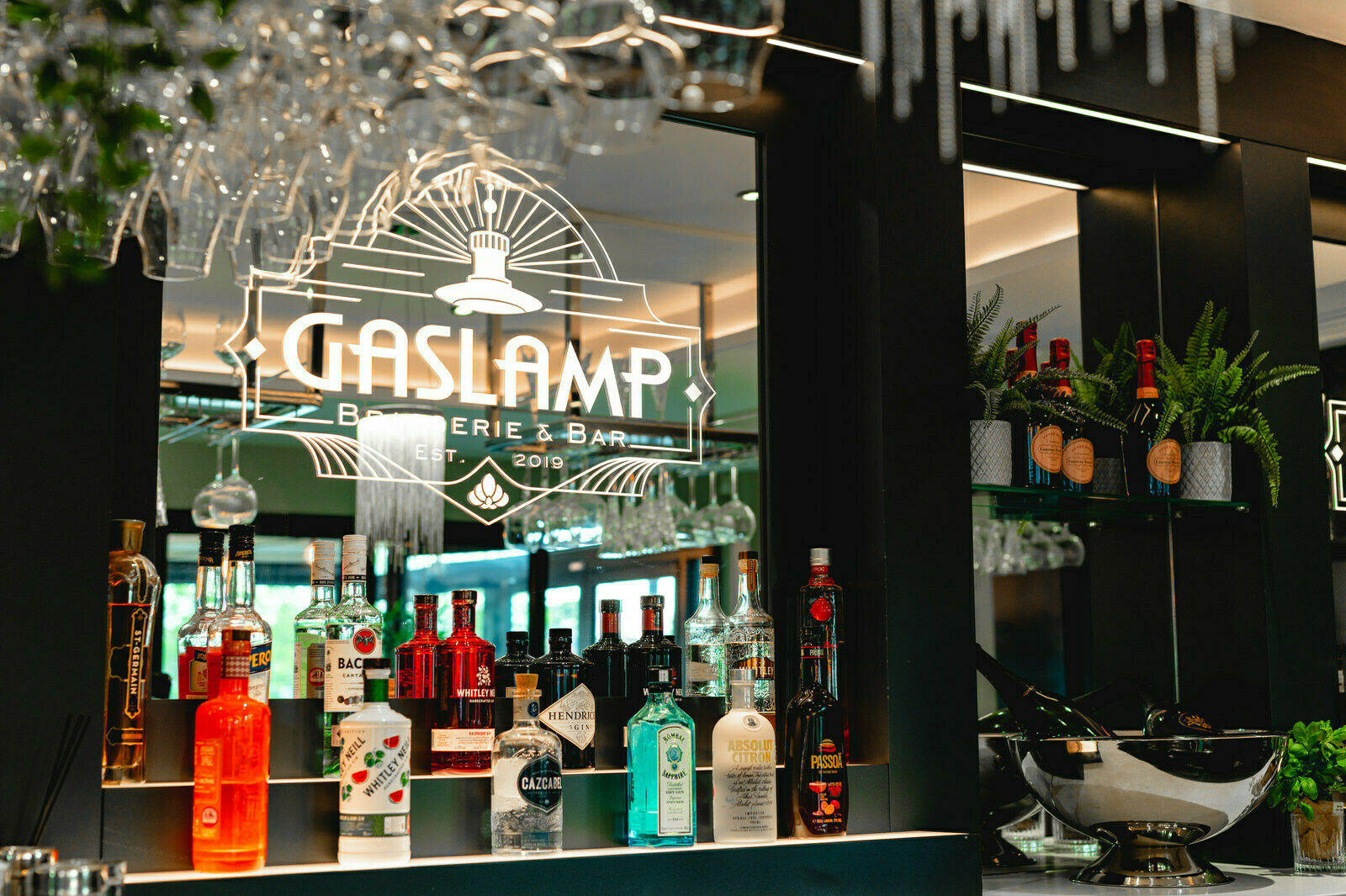 GasLamp Photography by Wipdesigns Photographer Sheffield 35