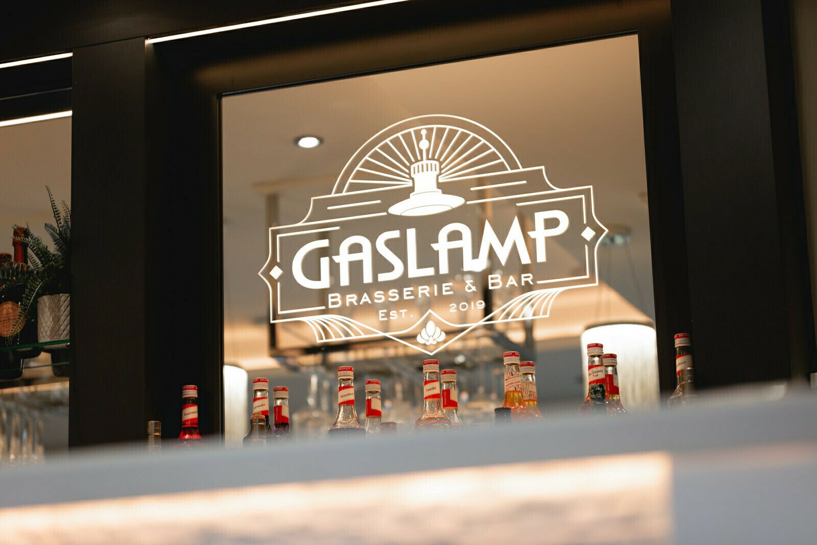 GasLamp Photography by Wipdesigns Photographer Sheffield 37