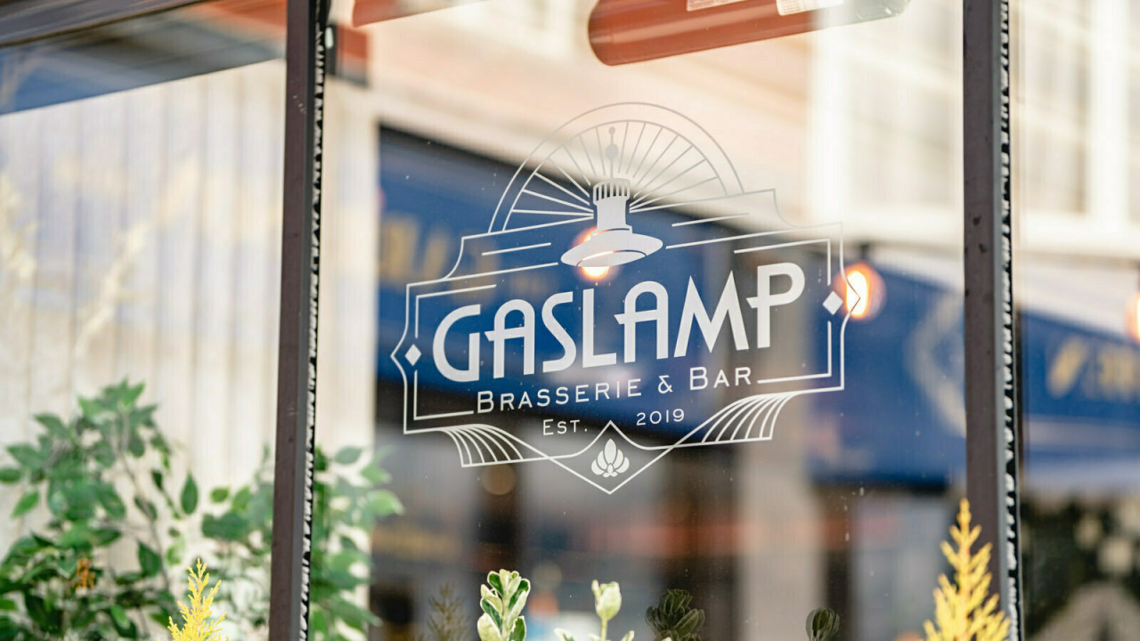 GasLamp Photography by Wipdesigns Photographer Sheffield 5