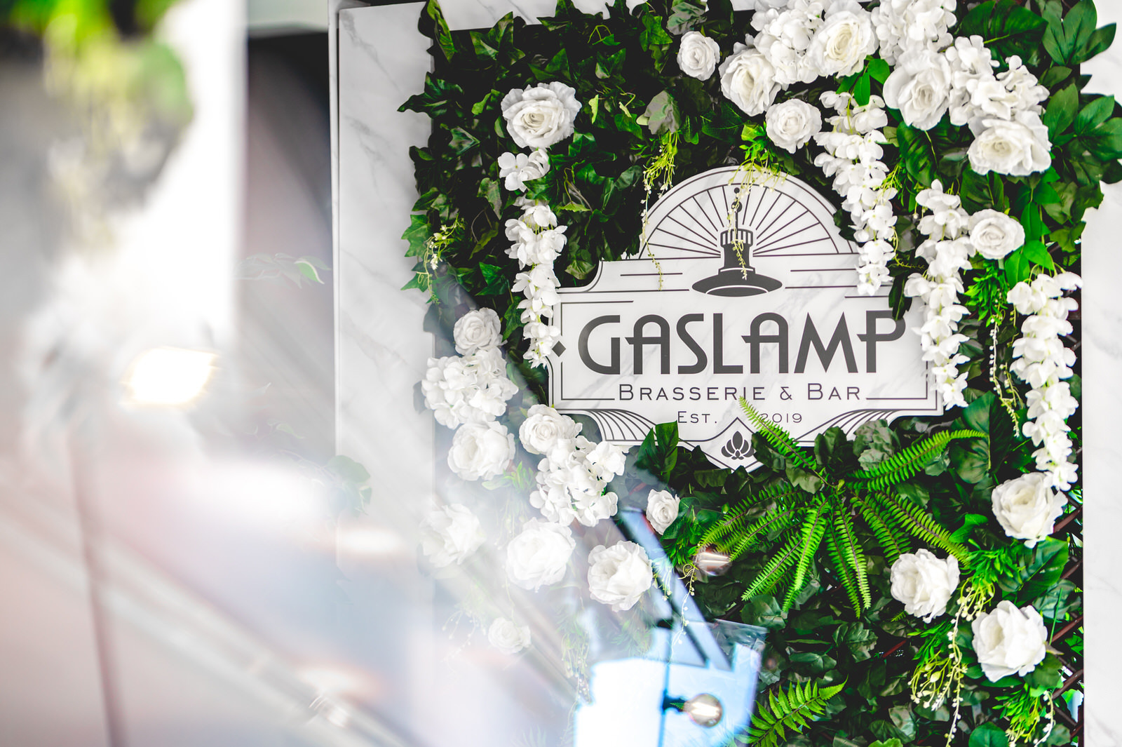 GasLamp Photography by Wipdesigns Photographer Sheffield 7