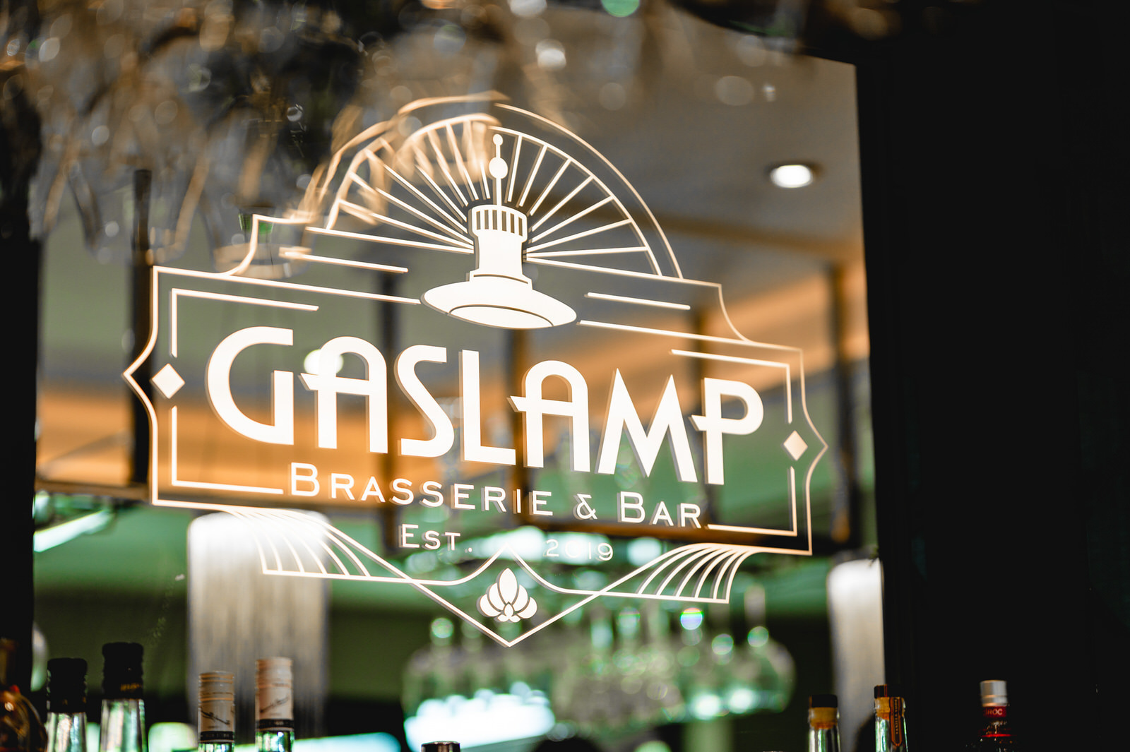 GasLamp Photography by Wipdesigns Photographer Sheffield 8